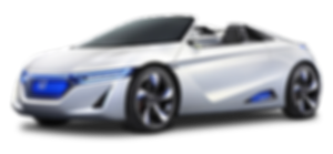 Honda-EV-Ster-Electric-Sports-Car-PNG-Im