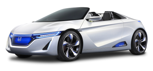 Honda-EV-Ster-Electric-Sports-Car-PNG-Im
