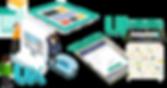 UI-UX-Design-development2.png
