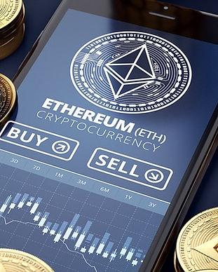 ethereum-coins.jpg
