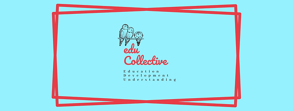 eduCollective Banner 2.png