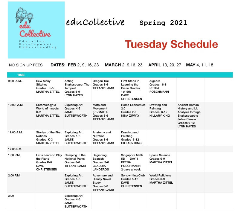 Tuesday Schedule(2).jpg