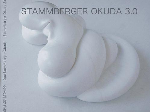 Stammberger Okuda 3.0
