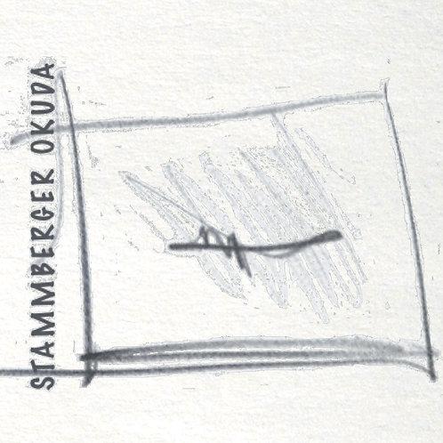 Duo Stammberger Okuda (2 CDs)
