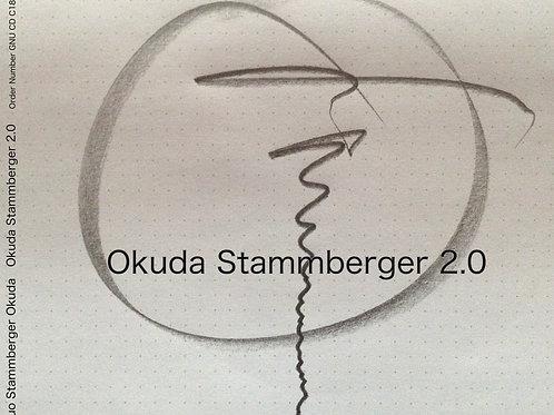 Okuda Stammberger 2.0
