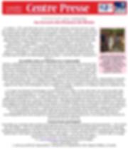 2018.09.10_Article centre presse.png