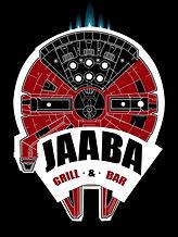 logo JAABA.jpg