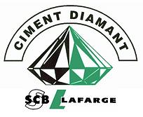 Logo lafarge.PNG
