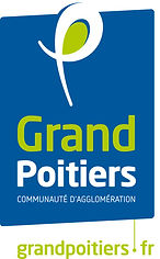 sponsor-rugby-poitiers-grand-poitiers-16
