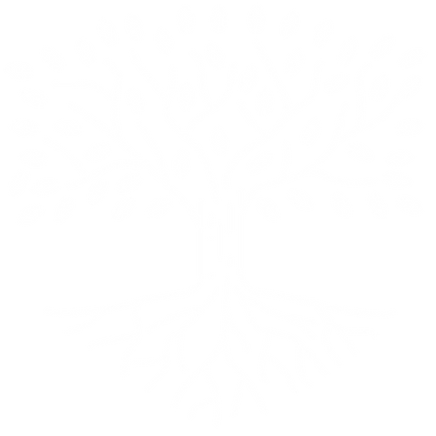 treep-roots.png