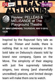 ReviewPelleas_modifié.jpg