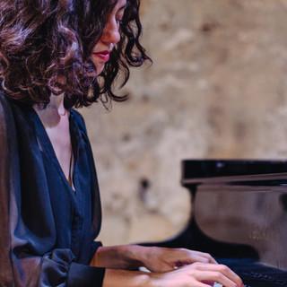 © Noé Michaud L'arche production