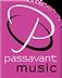 Logo-passavant-2016-1.png