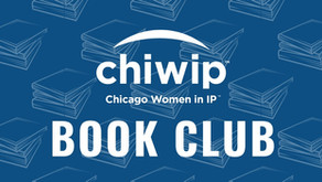 ChiWIP Book Club
