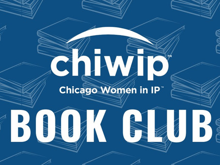 ChiWIP Book Club
