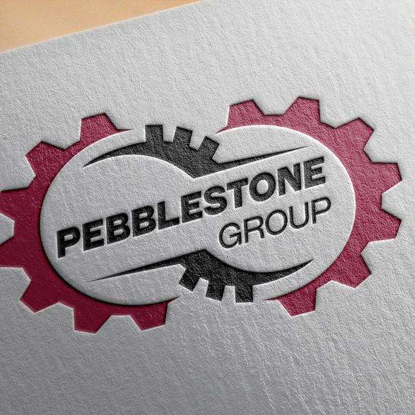 Pebblestone Group