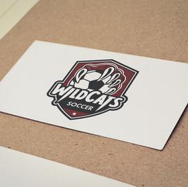 Louisville Wildcats High School Soccer