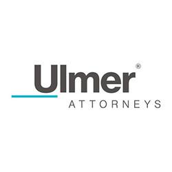 ulmer new 300x300