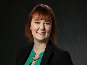 Michelle Zimmermann