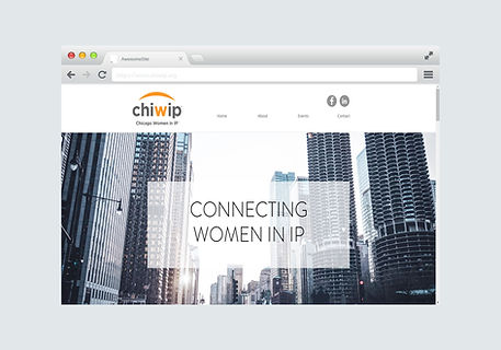 Browser ChiWIP.jpg