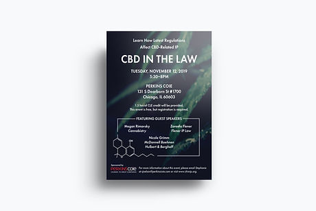 chiwip-cbd-in-the-law-flyer