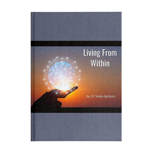 Living From Within