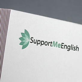 Support Me English