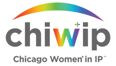 2021 ChiWIP+ Logo (Pride).png
