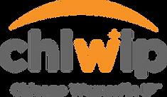 2021 ChiWIP+ Logo.png