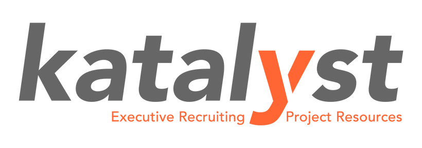 Katalyst Logo - 04 01 20-01.png