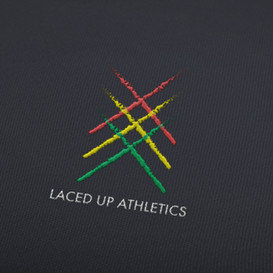 Laced Up Athletics