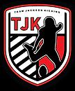 TJK Logo 02 03 20-01.png