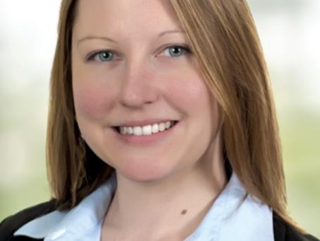 Kimberly Schenk