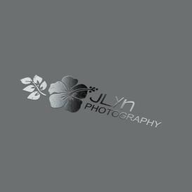 JLyn Photography