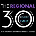 2020 - WSCCI - The Regional 30 Under Forty - FINAL.png