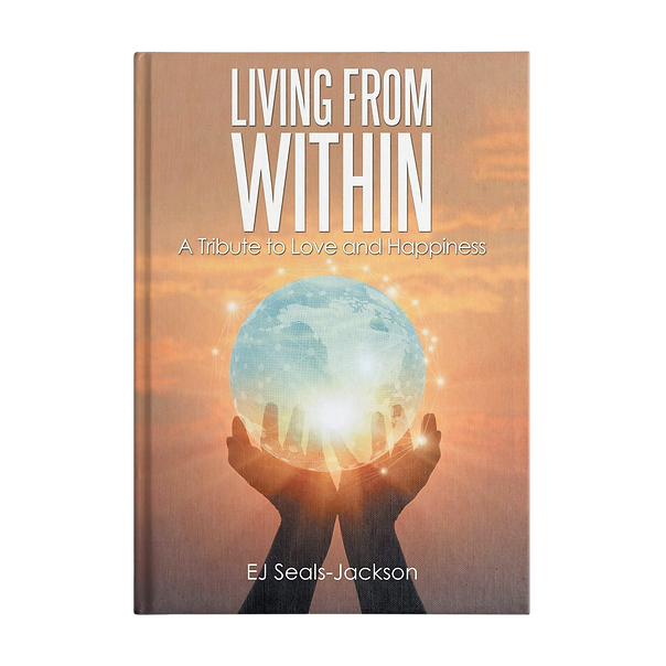 Living From Within Cover 03 18 21.png