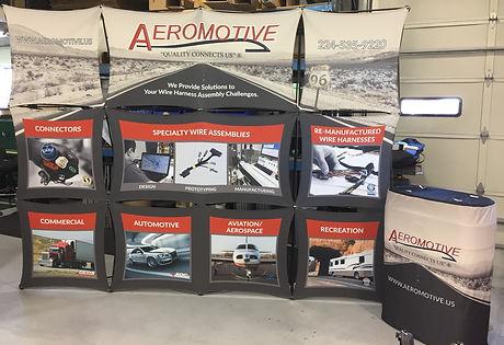 AEROMOTIVE.US.4X3.jpg