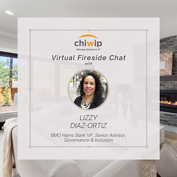 Fireside Chat with Lizzy Diaz-Ortiz for video.png