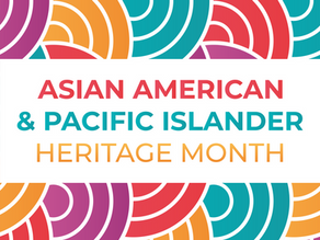 Celebrate Asian American Pacific Islander Month: Test your AAPI Knowledge for Your Chance to Win!