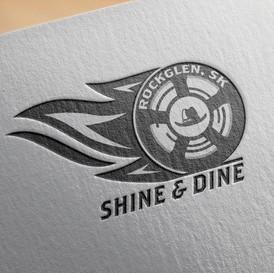 Shine & Dine