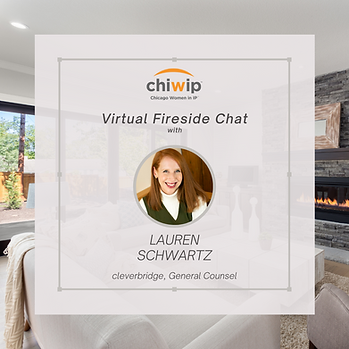 Fireside Chat with Lauren Schwartz for video.png