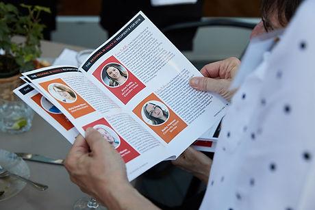 wscci-30-under-40-brochure