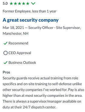 security-companies-manchester-nh-securit