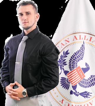 azmir-lilic-ceo-american-alliance-securi
