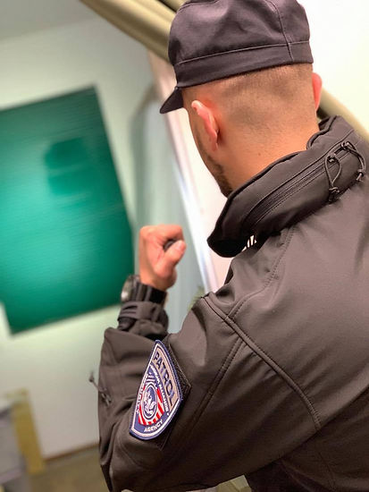 security-patrol-services-manchester-nh-s