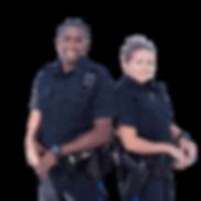 officer-smiling_optimized.png