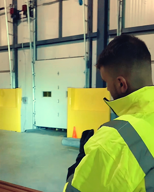 construction-security-guards-constructio