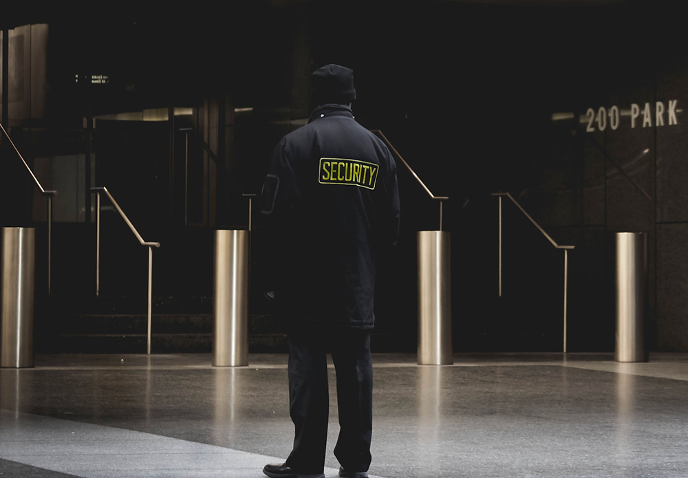 residential-security-services-apartment-security-manchester-nh