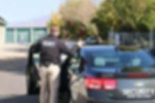 armed-security-guard.jpg