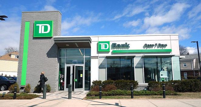 td-bank-building-1-1024x545.jpg